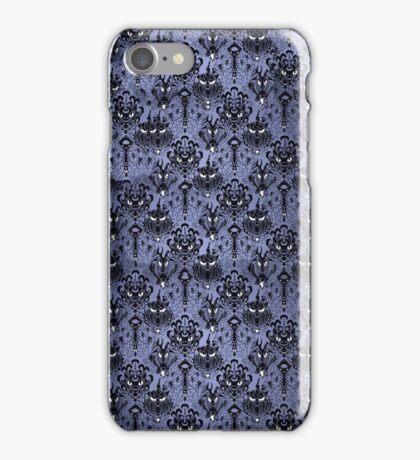 Dark Ride iPhone Case/Skin