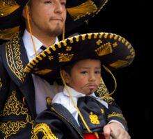 Cuenca Kids 648a Sticker