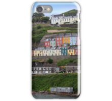 Cork, Ireland iPhone Case/Skin