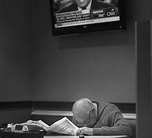 sleepy world by gabryshak