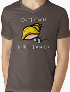 Lord of the Conch T-Shirt