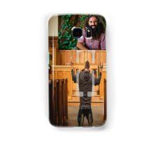 Gardening Australia Samsung Galaxy Case/Skin