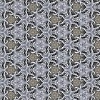 Bio pattern by Scott White