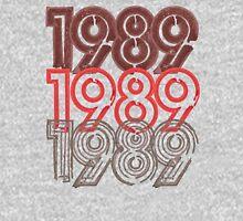 1989 Tour T-Shirt