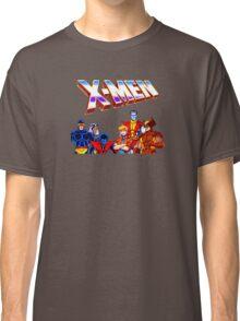 MUTANT ARCADE II Classic T-Shirt