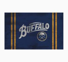 Buffalo Sabres Kids Clothes