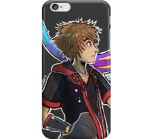Star Seeker iPhone Case/Skin