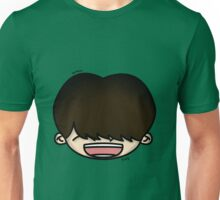 Daesung Fan Art 1.0 Unisex T-Shirt