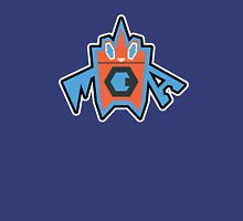 Pocket man: Spooky Washing Machine  Unisex T-Shirt