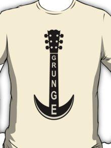 Grunge Worldwide T-Shirt