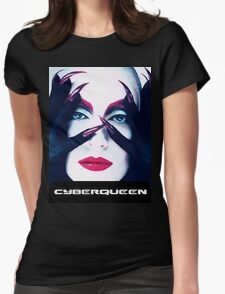 Clawface - 'The Vamp' series  - by Cyberqueen T-Shirt