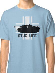 Stug Life Classic T-Shirt
