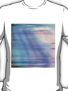 Moving Stillness #4 T-Shirt