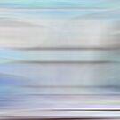 Moving Stillness #5 by Benedikt Amrhein