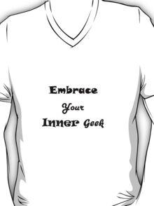 Geeky T-Shirt