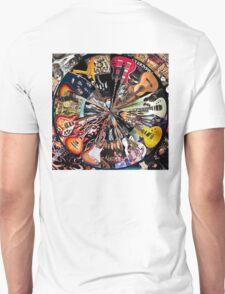 Inspirations T-Shirt