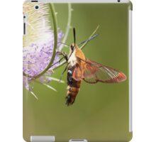 The Hummer iPad Case/Skin