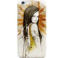 Arianne Martell iPhone Case/Skin