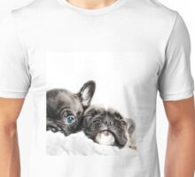 Cosy Unisex T-Shirt