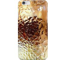 Not The Only One iPhone Case/Skin