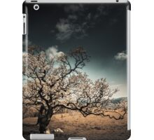 The Magic Tree iPad Case/Skin