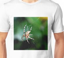 garden hunter Unisex T-Shirt