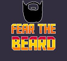 Fear the Beard (Astros) Unisex T-Shirt
