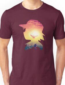 Pika Dream Unisex T-Shirt