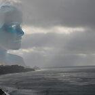eden oceana by Braelyn Hamill