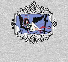 Touhou project - Aya Shameimaru Unisex T-Shirt