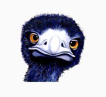 Nosy Emu Unisex T-Shirt