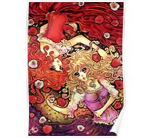 Snow White & Rose Red 2 Poster