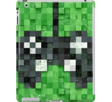 Pixel Gamer iPad Case/Skin