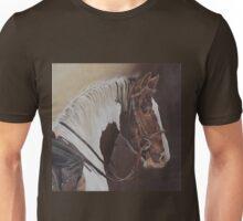 The Appy Cob Unisex T-Shirt