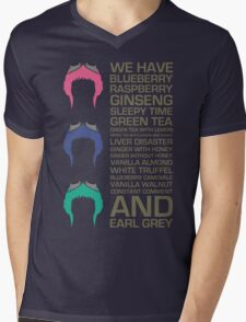 Myriad Of Teas T-Shirt