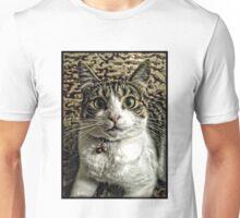 Mulan Unisex T-Shirt