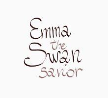 Emma Swan - The Savior Unisex T-Shirt