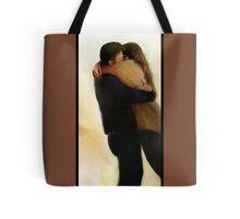 this love Tote Bag
