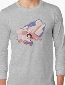 A song for Rose Long Sleeve T-Shirt