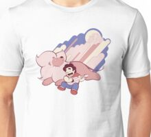 A song for Rose Unisex T-Shirt