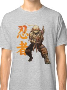 Cowabunga Dude Classic T-Shirt