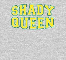 Shady Queen [Rupaul's Drag Race] Unisex T-Shirt