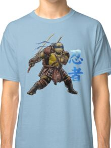 Blue Leader Classic T-Shirt