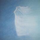 In the Spirit by Zlata Bajramovic
