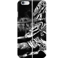 the real MPV iPhone Case/Skin
