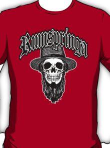 Rumspringa T-Shirt