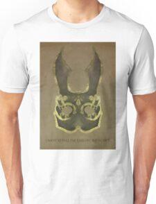 Sander Cohen Unisex T-Shirt