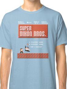 Super Brothers Classic T-Shirt