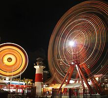 Fun at the fair by Martyn Baker   Martyn Baker Photography