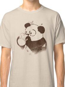 Eye Circle Classic T-Shirt